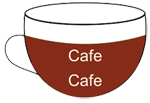 caffee-doppio