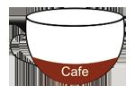 caffee-espresso